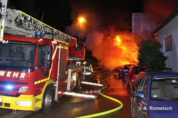 Großbrand-Möglingen-15-08-2016
