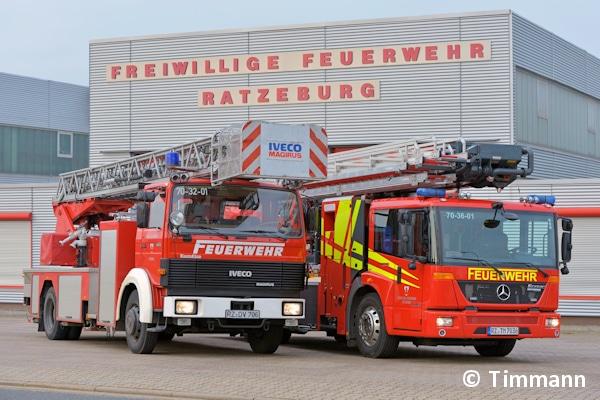 Ratzeburg_2