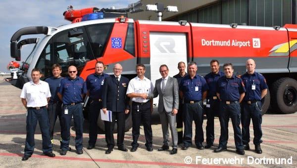 160901_Ernennung_Reckwitz_Dortmund