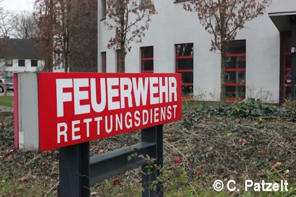 28092016_Feuerwehr_Delmenhorst_Patzelt