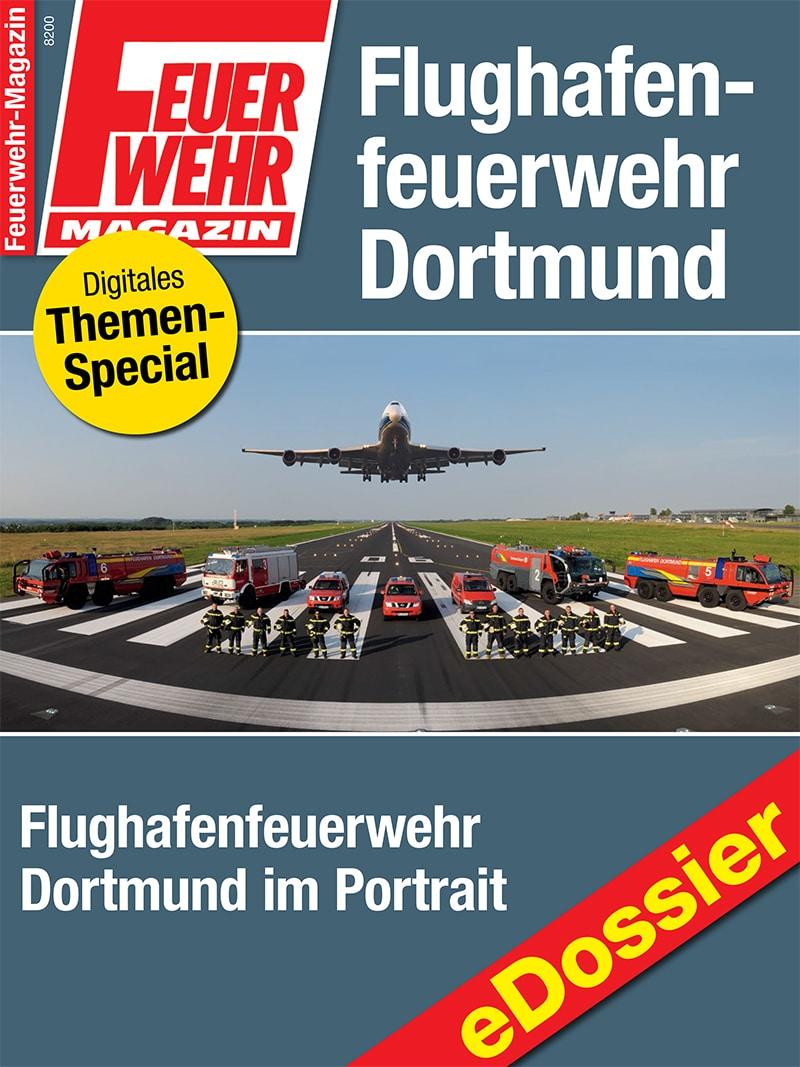 Bild1_eDossier2016_Flughafenfeuerwehr Dortmund