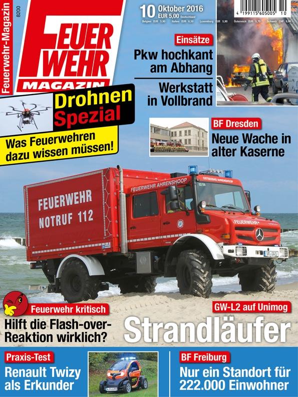 FM_1016_cover