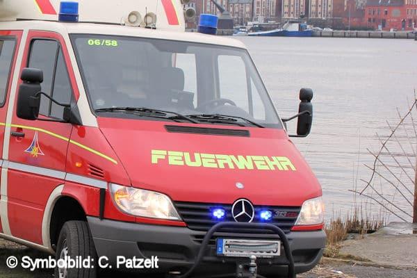 Feuerwehr_Rostock_Symbolbild
