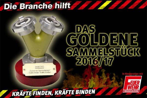 Goldenes_Sammelstueck_600x400