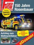 eDossier2016_Rosenbauer