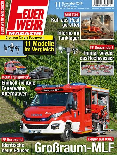 FM1116_cover