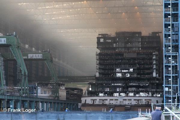 Feuer-Meyer-Werft-10-10-2016