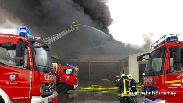 Großssbrand-Norderney-20-10-2016