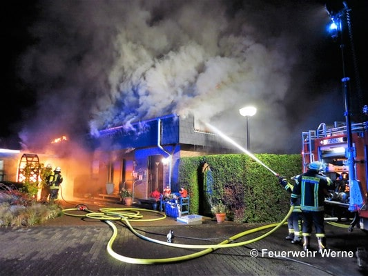 Grossbrand-Werne-24-10.2016-2