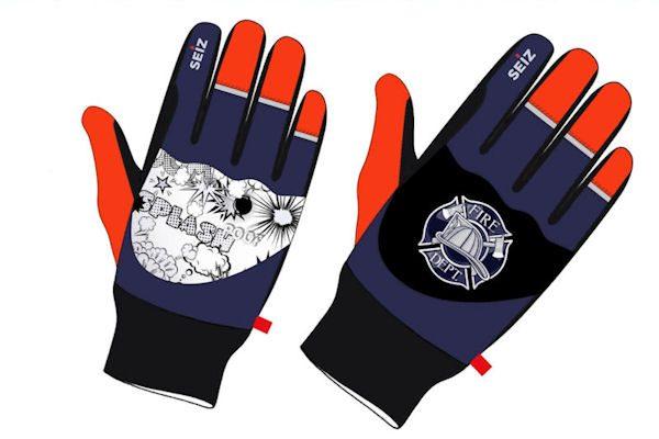 Handschuh_Wettbewerb_Collage