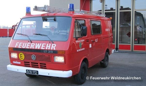 KLF_Waldneukirchen