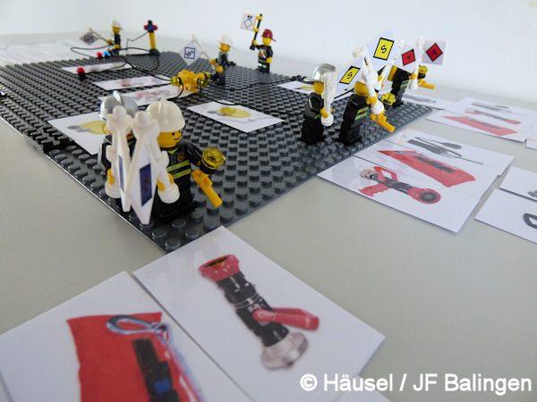 Lego_Balingen
