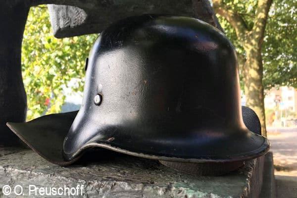 Symbolfoto: Preuschoff.