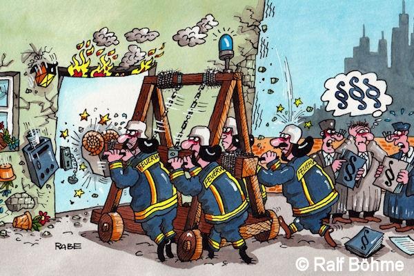 21112016_Tueroeffnung_Cartoon_Boehme
