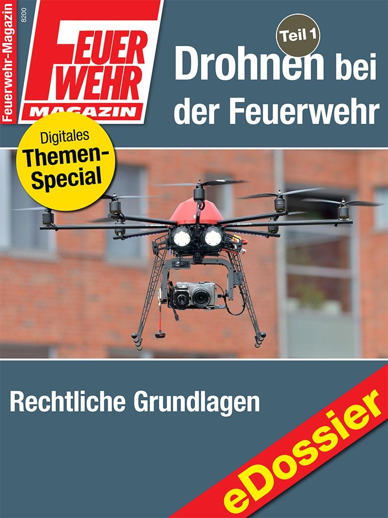 Bild1_eDossier2016_Drohnen_Teil1