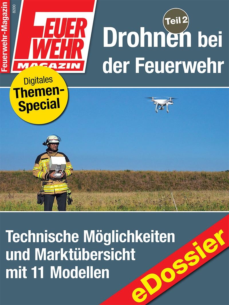 Bild1_eDossier2016_Drohnen_Teil2