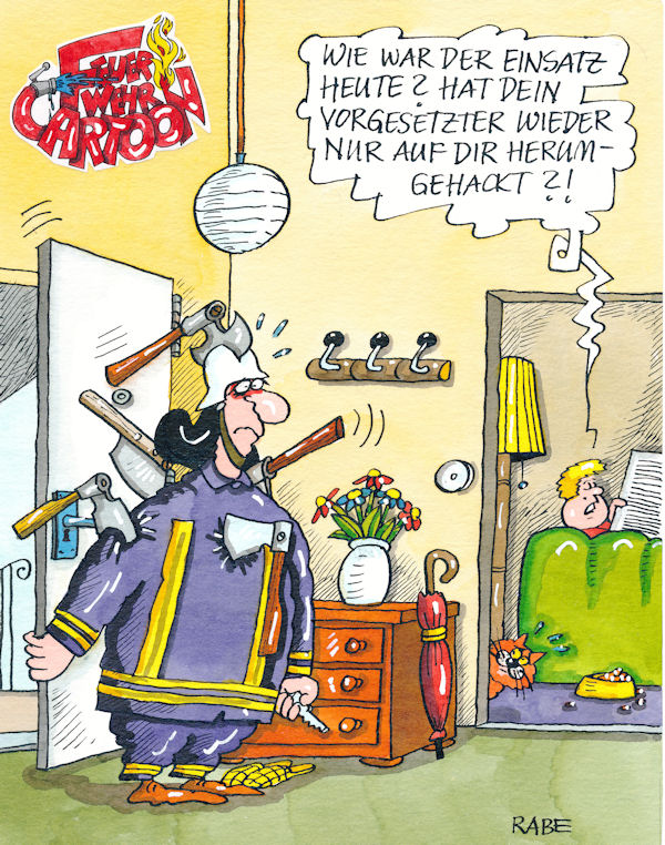 Cartoon_Menschenfuehrung_Teil2
