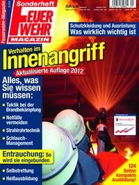 FM-Innenangriff-NEU_01_NEU_gt.indd