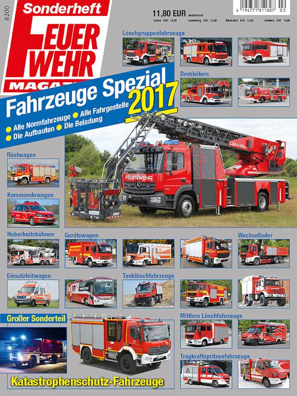 FM_Sonderheft_Fahrzeuge_Spezial_2017
