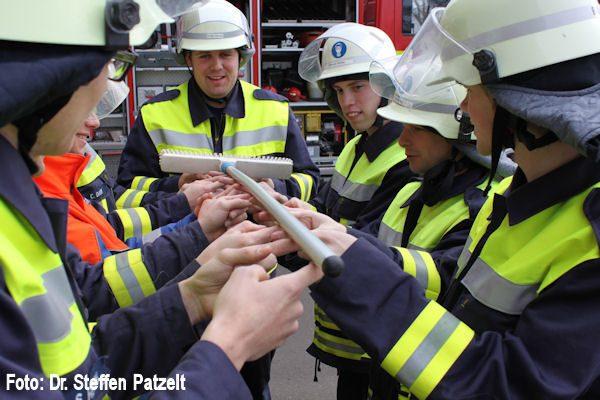 Feuerwehr_Uebung_Teamwork_03