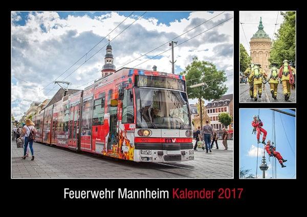 Kalender_2017_Mannheim_Feuerwehr