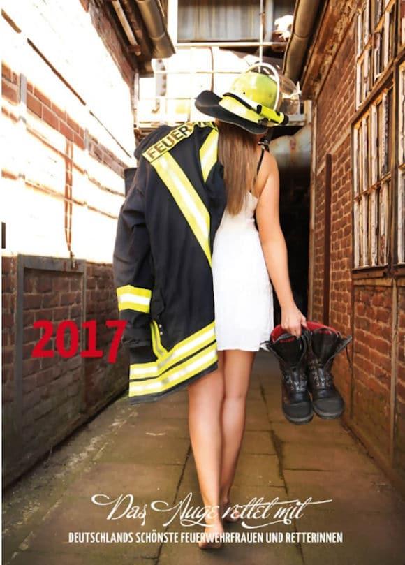 Kalender_Feuerwehr_Fire and fight