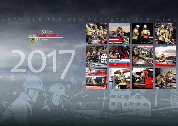 Kalender_Feuerwehr_Schorngau