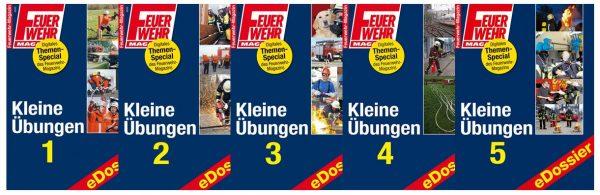 Kleine_Uebungen_Collage
