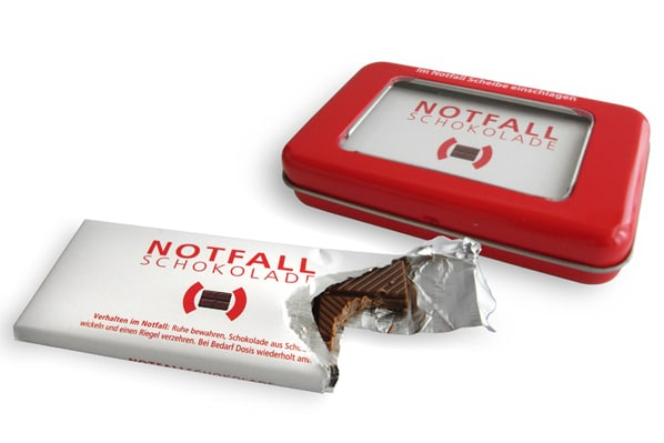 NL_Notfallschokolade