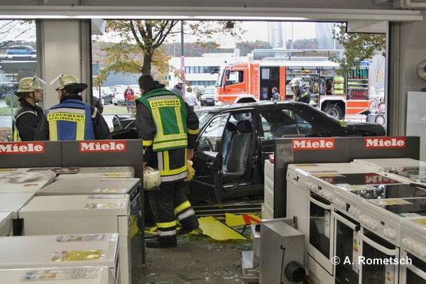 Unfall-Gerlingen-07-11-2016