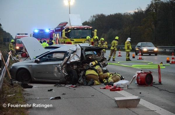 Unfall-Ratingen-14-11-2016