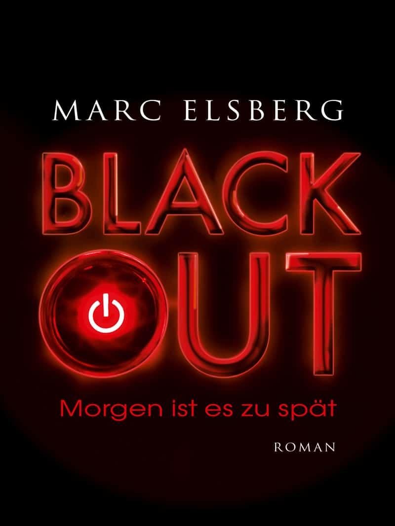 blackout_taschebuch