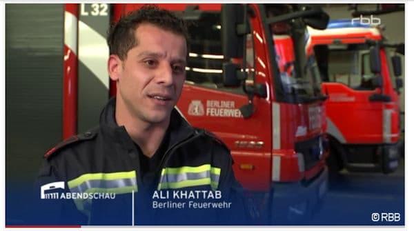 Berliner_Feuerwehr_Arabischer_Feuerwehrmann