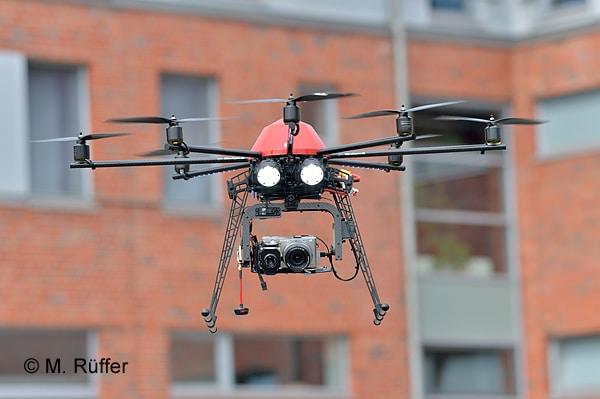 Drohne-1