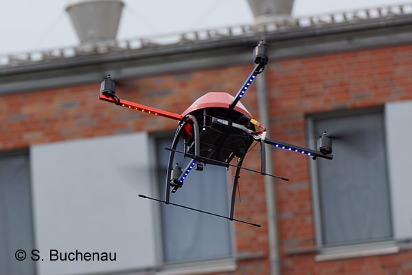 Drohne-6