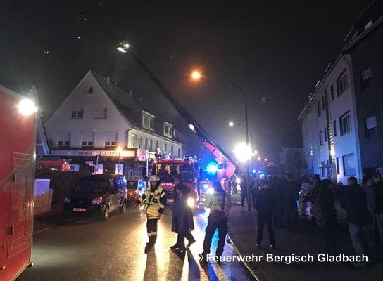 Feuer-Bergisch-Gladbach-19-12-2016