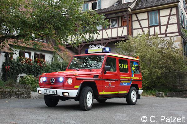 Kommandowagen_Mercedes_Freiberg