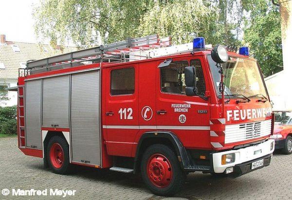 LF_Bremen_Vegesack