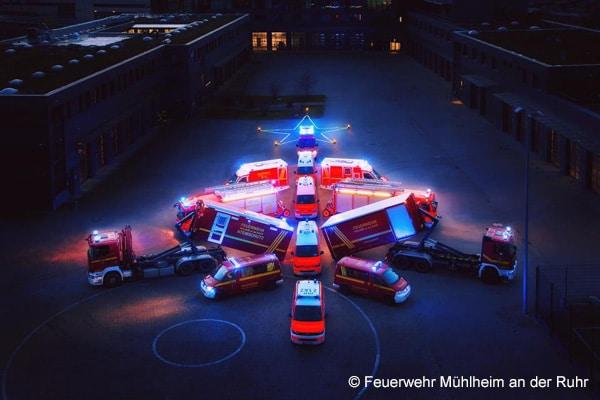Mühlheim_Weihnachtsbaum