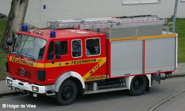TLF_Bremerhaven_Lehejpg