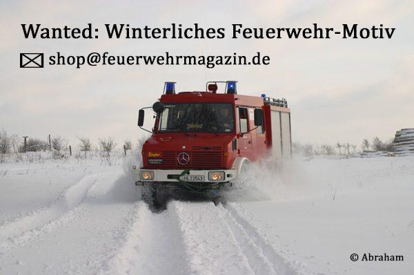 Winterliches_Motiv_gesucht