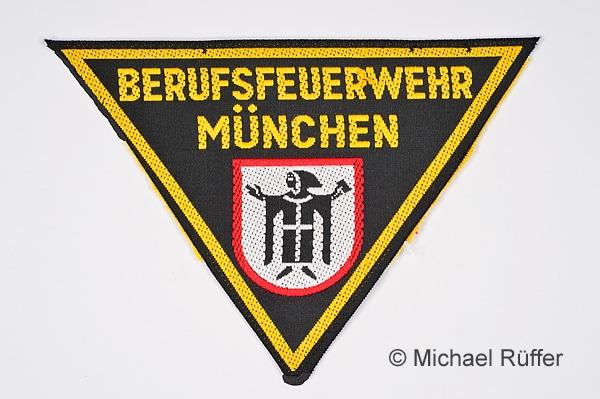 180117_Muenchen_Seegerer-Nachlass