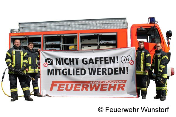 Anti-Gaffer-Plane_Wunstorf