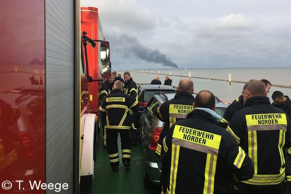 Einsatzbericht_Nordseeinsel_Norderney_Bootshalle