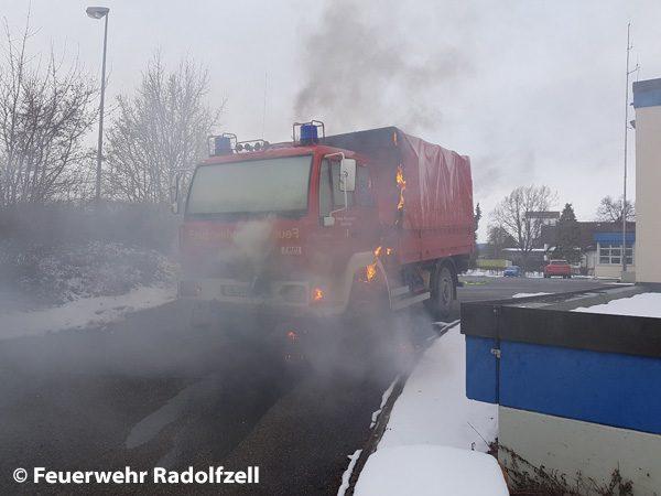 Fahrzeugbrand_Radolfzell