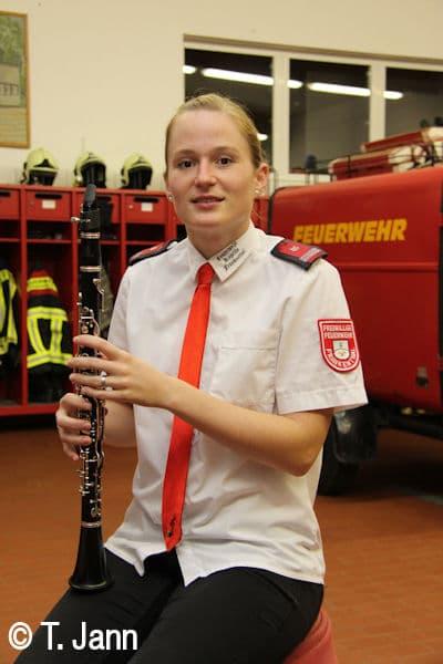 Feuerwehr_Frankenthal_04