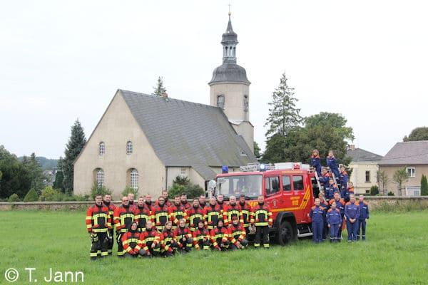 Frewillige_Feuerwehr_Frankenthal_Sachsen