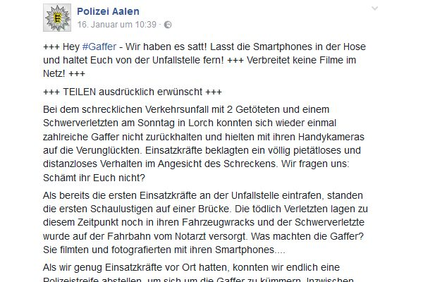 Polizei_Aalen_Post