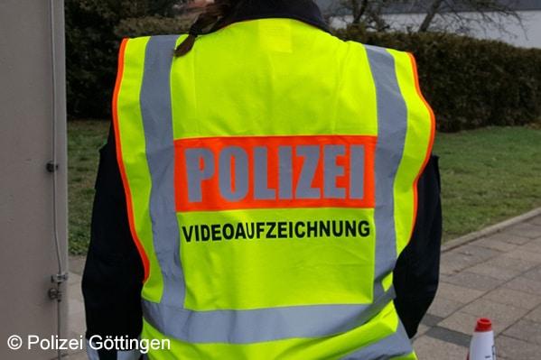 Symbolfoto_Polizei_Videoaufnahmenjpg