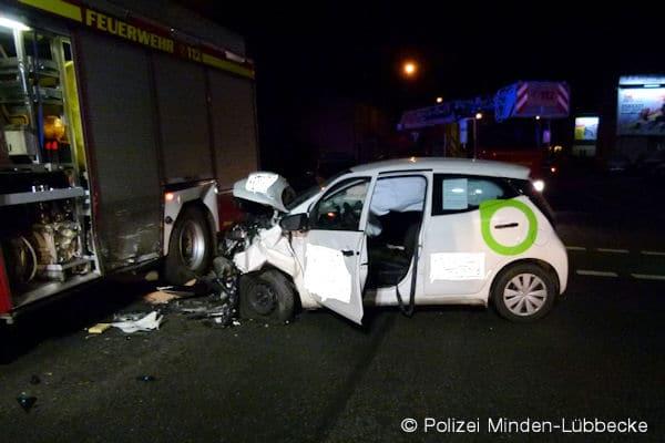Foto: Polizei Minden-Lübbecke